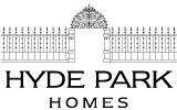 hyde-park-logo-black
