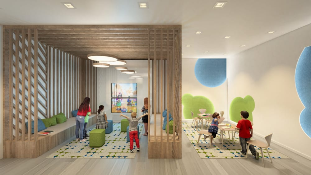 river and fifth KIDS_ROOM