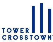 crosstown logo