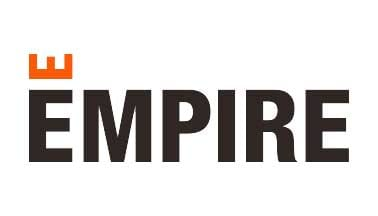 Empire-Communities logo