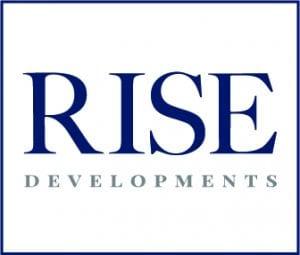 Rise-Developments-Logo