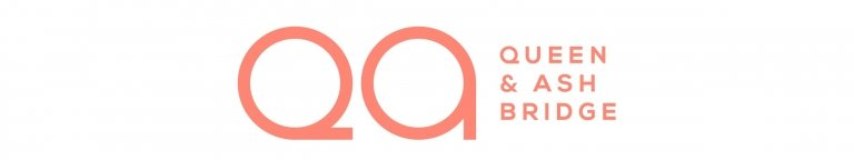 QA_Logo