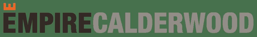 Calderwood logo
