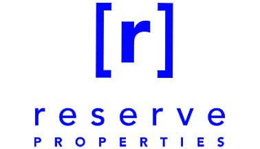 reserve-properties-logo