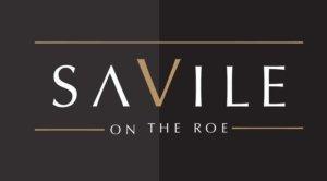 savile-logo edited