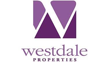 westdale-properties-logo