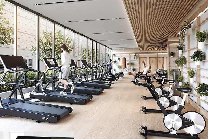 Central_Gym_Treadmill_updated