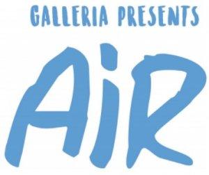 galleria air logo
