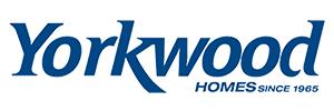 Yorktown logo