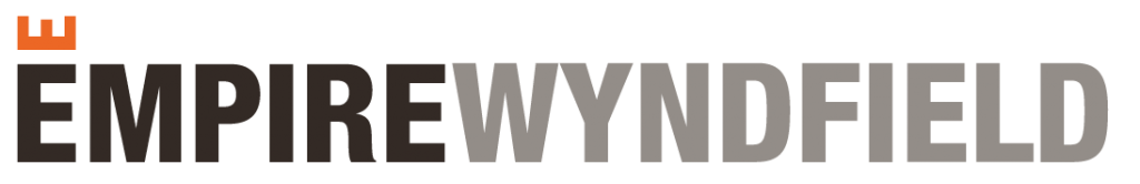 logo-wyndfield-1024x166