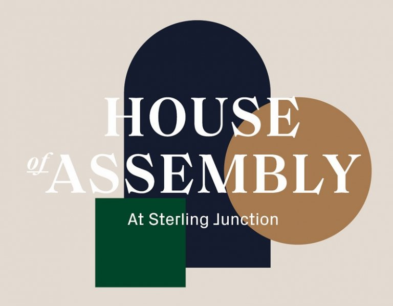 House of Assembly - cropped Hero