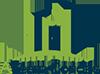 Ateam Condos Logo