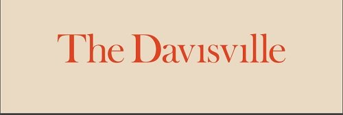 davisville logo
