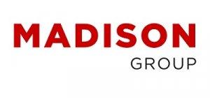 Madison Group Logo