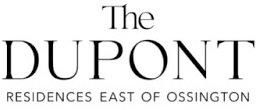 The dupont logo3