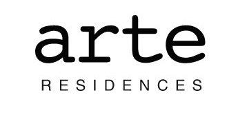 arte logo 2